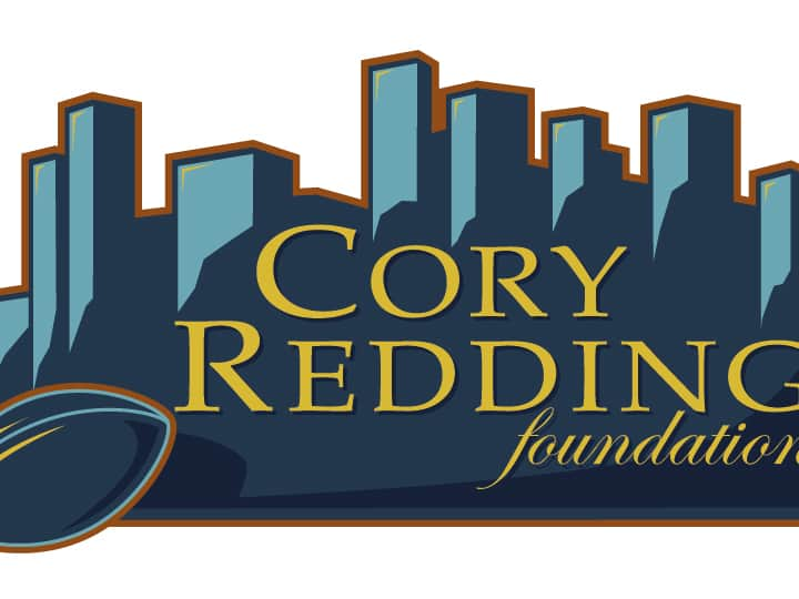 cory redding foundation