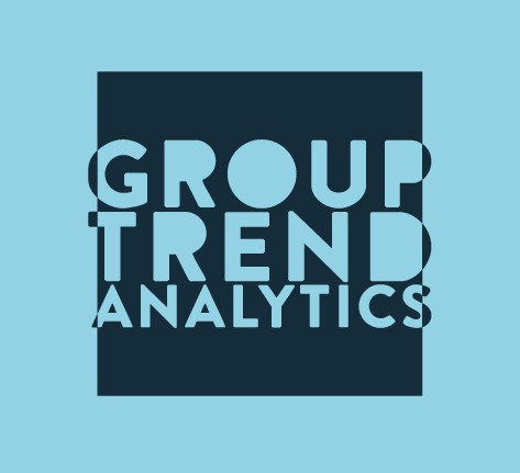 group trend analytics